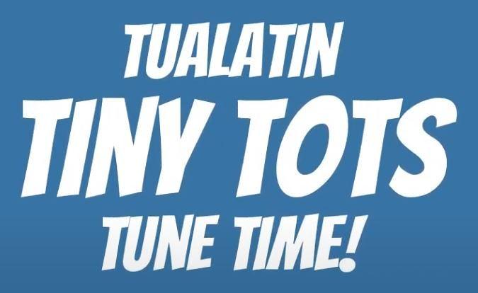 Tualatin Tiny Tots Tune</body></html>