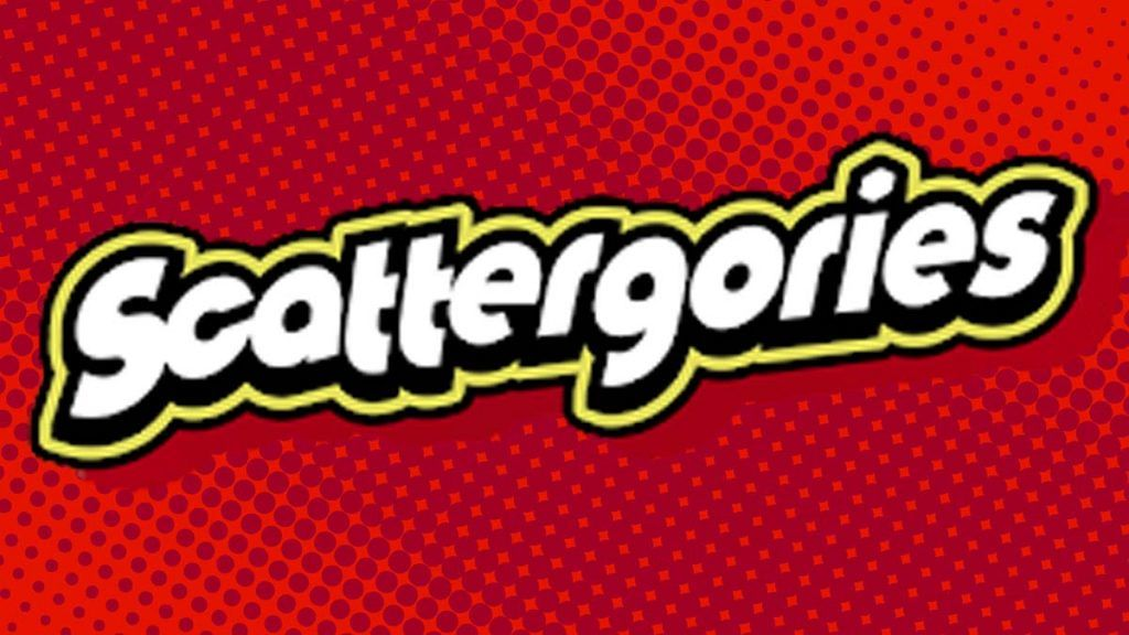 Virtual Scattergories Grades 6 12 Events Washington County Cooperative Library Services